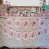 кенди бар на день рождения киев