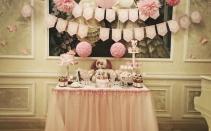 розовый кенди бар (candy bar) киев