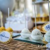 Кенди бар на свадьбу ( candy bar ) киев