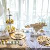 свадебный кенди бар киев
