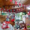 оформление дня рождения мальчика киев тачки