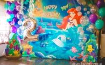 день рождения киев