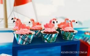 оформить день рождения киев