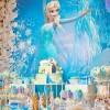 оформление детского праздника киев